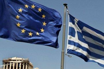 """Avro Grubu'ndan Yunanistan'a """"iyi haber"""""""