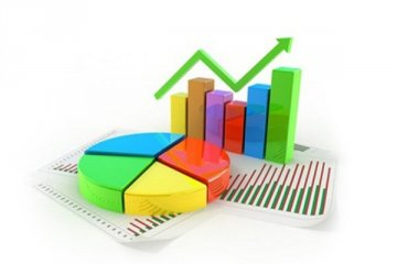 Finans sektörüne olan borçların yapılandırılmasında değişiklik yapıldı