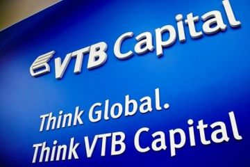 VTB Türk bankaları için fiyat hedefini düşürdü