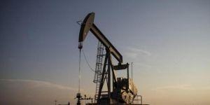 ABD Kürt petrolüne kapıyı açtı