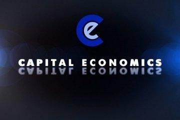 'Türkiye ekonomisi teknik resesyona girdi'
