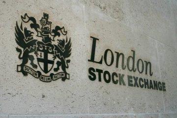 Londra Borsası için dev teklif geri çekildi