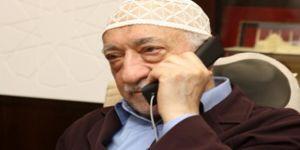 TRT Gülen haberini geri çekti