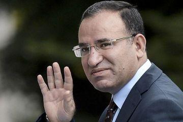 OHAL uzatılacak mı Hükümet Sözcüsü açıkladı