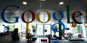 Google IŞİD'le mücadele edecek