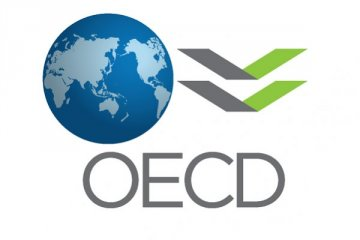 OECD, Türkiye büyüme rakamını revize etti
