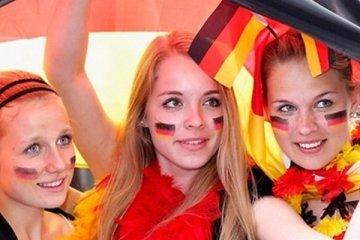 Almanya'dan 31 ülkeye yeşil ışık, Türkiye listede yok