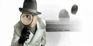 ABD 100 bin bilgisayara casus yazılım yerleştirmiş