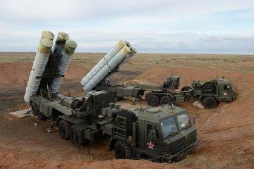 ABD'den Türkiye'ye çok net S-400 resti
