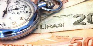 Asgari ücretin borsa şirketlerine etkileri