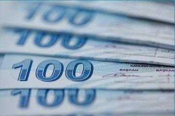Türk Lirası neden hızla değer kaybediyor