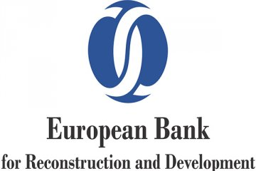 EBRD'den Enerjisa'ya finansman