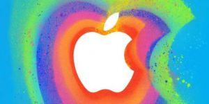China Mobile ve Apple arasında iş birliği anlaşması imzalandı