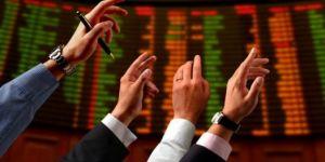Piyasalarda bugünün gündemi