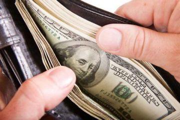 Dolar/TL 3,73'ün altında dengelendi