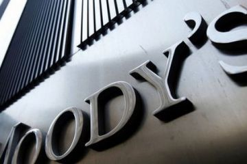 Moody's Türkiye'nin büyüme tahminini değiştirdi