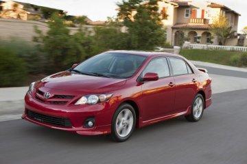 Toyota dizel otomobil üretimini durduruyor