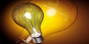 Elektrikler gitti, Türkiye karanlıkta