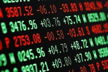 Avrupa borsaları, güne yükselişle başladı