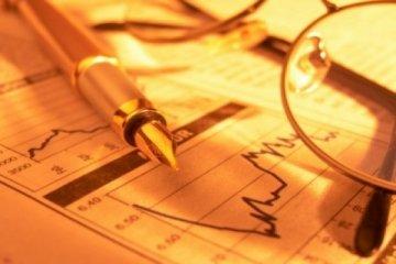 Ekim'de 659 yatırım teşvik belgesi verildi