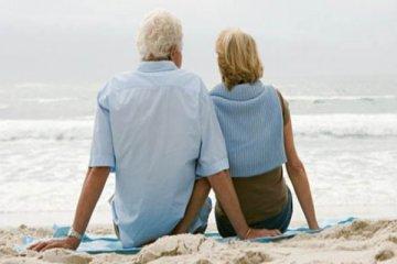 Türkiye'nin ortalama emeklilik yaşı 51-52