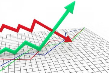 ICBC Yatırım, Ülker için hedef fiyatını korudu