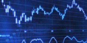 Borsa ilk seansta yüzde 0.35 değer kaybetti