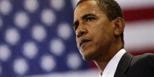 Obama döneminde 370 milyar dolarlık