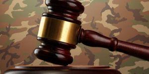 Komutanlar artık Yüce Divan'da yargılanacak
