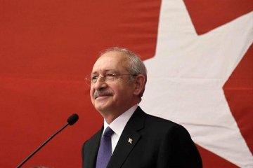 CHP'li belediyelerde uygulanacak asgari ücret açıklandı