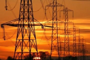 3 kentin rüzgarıyla 3 milyon eve yetecek elektrik üretiliyor