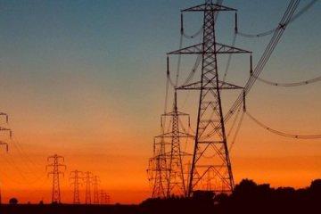 IEA küresel enerji talebinde rekor düşüş bekliyor