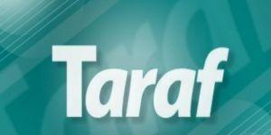 SPK'dan Taraf için şuç duyurusu