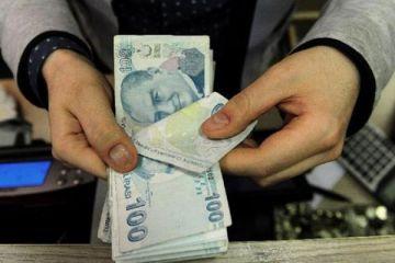 Terör mağduru üreticinin borcuna erteleme