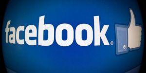 Facebook, Youtube'a rakip oldu