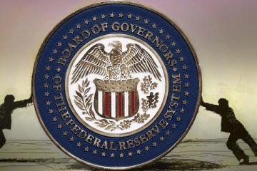 Fed yetkililerinden bilanço açıklaması