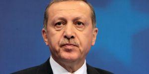 Erdoğan o soruya ne cevap verdi