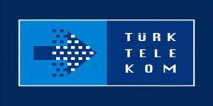 Avrupa ligleri T. Telekom'un