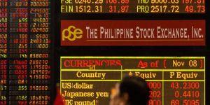 Asya borsaları 10 Ağustos'ta yükseldi