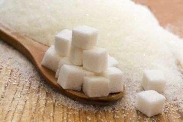 Şeker fiyatlarına yüzde 6 indirim geldi