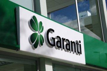 Garanti Bankası Yönetim Kurulu'nda üye değişikliği