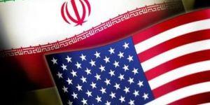 İran'da nükleer anlaşma sağlandı