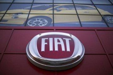 FIAT cezadan kurtulmak için ABD ile uzlaştı
