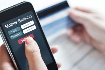 Bankbot Türk bankacılık uygulamalarını hedef alıyor