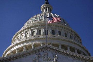 Türkiye'ye yaptırım tasarısı haftaya Senato'ya gelebilir