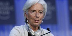 IMF'ten uluslararası işbirliği çağrısı