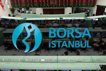 Borsa İstanbul'da 29 Ekim tatili