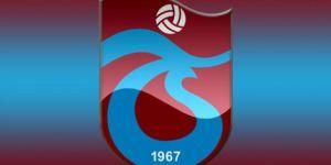 Trabzonspor UEFA lisansı alamadı