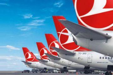 Üçüncü havalimanı THY'yi daha da yukarı taşıyacak