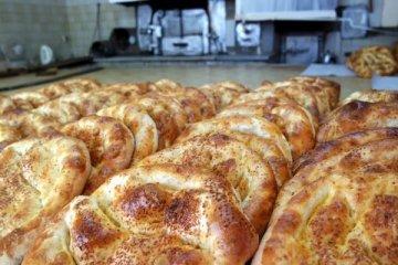 İstanbul Halk Ekmek Ramazan pidesini 1 TL'ye satacak